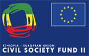 csf-ii-support-ethiopian-cso